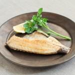 魚は冷凍保存で手間いらず【上手な解凍方法の解説付き♪】