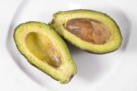 avocado-nakami