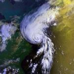 台風の進路予想なら!過去の台風情報から紐解く早めの対策