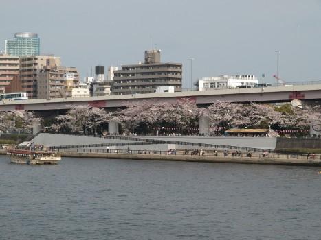 yakatabune2