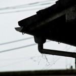 雨漏りの修理は原因と対策だけでなく相場までを抑えておこう