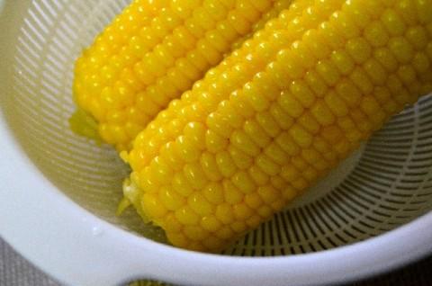 boil-corn