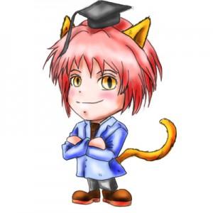 howto-cat-c3