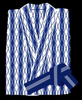 ryokan-yukata
