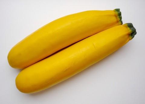 zucchini-yellow