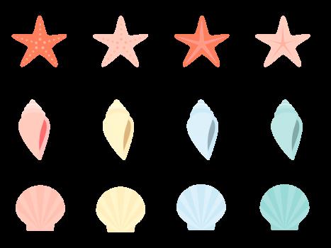 kainohyohon