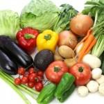 機能性表示制度とトクホ・栄養機能食品の疑問を解決しよう!