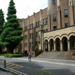 AO入試で大学・専門学校合格を目指すための傾向と対策とは
