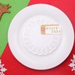 手作りのクリスマスカード!折り紙や100均で作るアレンジ術