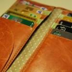 海外旅行保険付きのクレジットカードを2枚持って行くススメ