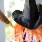ハロウィンの仮装は歴史を紐解くことで数十倍楽しくなる!