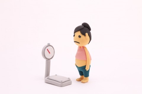 diet-stagnation-period