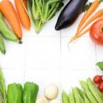 野菜の冷凍保存術!美味しさを損なわないための秘訣とは?
