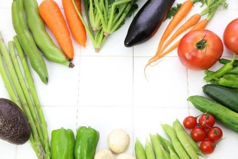 frozen-vegetable