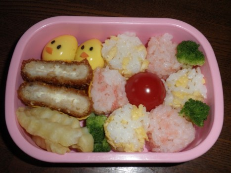 athletic-meet-kindergarten-lunch01