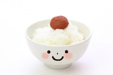 delicious-rice-takikata02