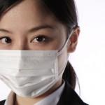 ノロウイルスとロタウイルスに違いはあっても対策は同じです!