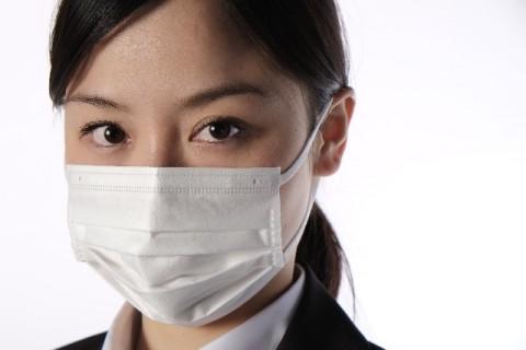 norovirus-rotavirus-difference02