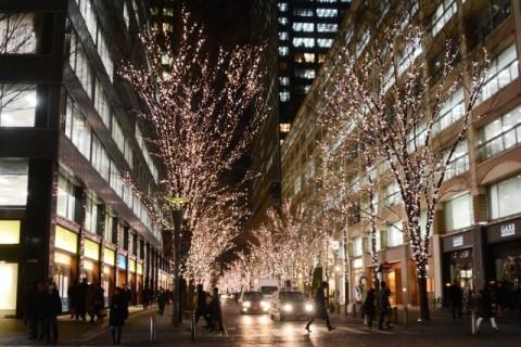 christmas-illuminations-tokyo-2015