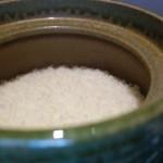 土鍋ご飯の炊き方で美味しく炊くコツやレシピと正しい洗い方