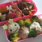 お弁当の常備菜は夕飯のおかずで賢く冷凍保存しながら有効活用!