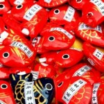 川越祭りの2017年日程と「曳っかわせ」を楽しむために!