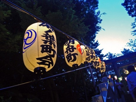 nadanokenkamatsuri-2015