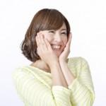 小顔のマッサージ方法はむくみを取ること・溜めないこと!