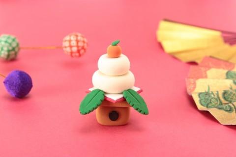 syogatsu-kagamimochi-decoration