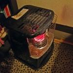 暖房器具の電気代を比較して節約できる方法を知りたいあなたへ