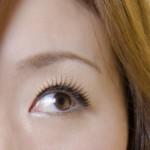 網膜裂孔の術後の症状と再発予防で気をつけるべき生活習慣