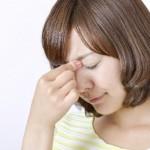 良性発作性頭位めまい症の原因と治療法の鍵は生活改善にある