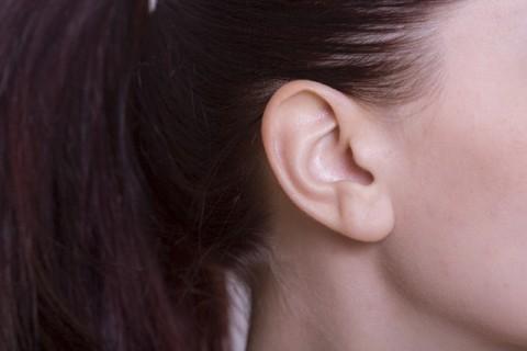 suddenly-ear