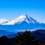 富士山の山開き【期間はいつ?】から初心者登山の完全ガイド