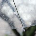 2016年の梅雨時期はエルニーニョ現象の収束で平年並み?