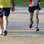 足の裏や外側が痛い!足底筋膜炎の症状は早めの治療が改善の決め手!