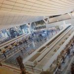 成田空港のアクセス方法が丸わかり!行きたい手段の情報を詳しく解説!