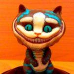ハロウィンの猫メイク:簡単でかわいい!口が特徴的な猫に変身する方法