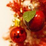 クリスマスオーナメントの手作り10選!最も簡単な飾りの作り方を解説