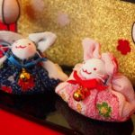 ひな祭り2018年はいつ?ひな人形を飾る期間や由来についての基礎知識