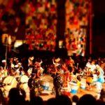 帯祭りは2019年で109回!日本三奇祭と呼ばれる島田大祭の魅力に迫る