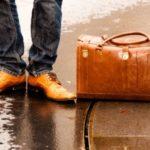 修学旅行の男子の服装:私服がださいと言われたくない!時期別コーデを解説